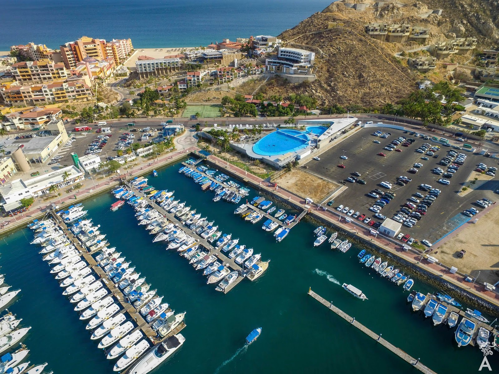 The Best Restaurants In Quot El Corredor Turistico