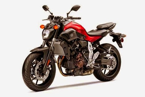 2015 yamaha fz 07 specs features and price all about motorcycles. Black Bedroom Furniture Sets. Home Design Ideas