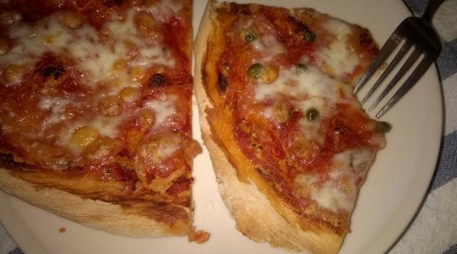 Come fare la pasta per la pizza in casa con e senza lievito madre
