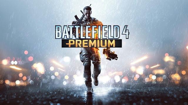 Battlefield 4 Premium img size=1920x1080