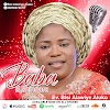 Music: Baba E Shindara | @ Ev. Bisi Alawiye Aluko