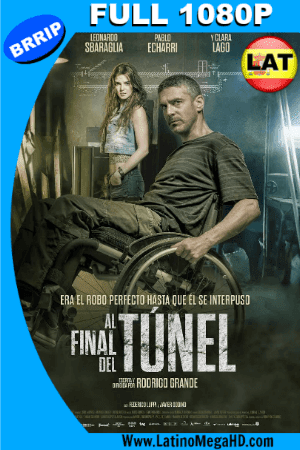 Al Final del Túnel (2016) Latino Full HD 1080P ()