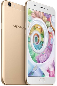 amazon-india-oppo-mobile-offers-oppo-f1s