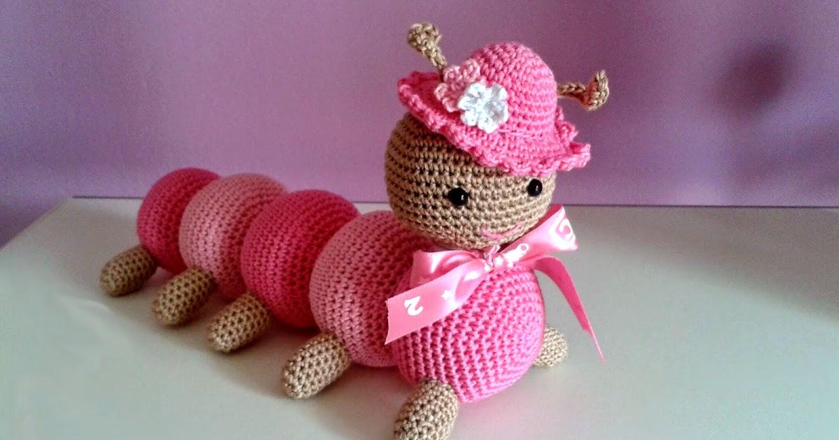 Amigurumi Cactus Tejido A Crochet Regalo Original : confeccion y venta de munecos amigurumis tejidos en ...