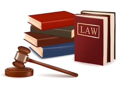 الامتناع عن الاخبار في الماده 247 من قانون العقوبات