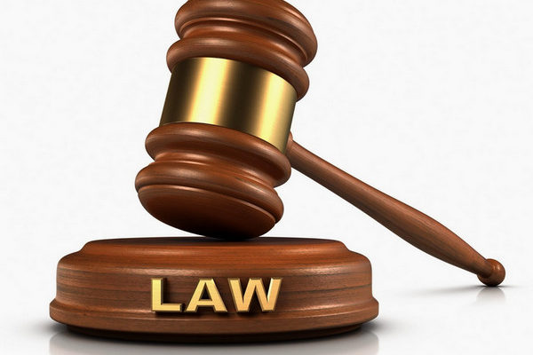 Finding A Qualified Mesothelioma Lawyer