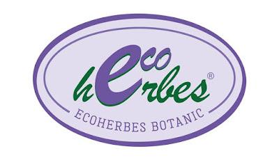 https://www.ecoherbes.com/