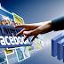 Tại sao phải mua like facebook để bán hàng trong năm 2017