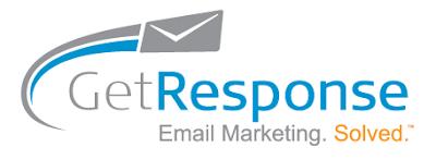 hiểu hơn về 3 bước cơ bản thực hiện chiến dịch bằng phần mềm Getresponse