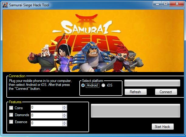 War thunder game hacks cydia repo « Air combat games, some