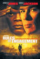 Watch Rules of Engagement Online Free in HD