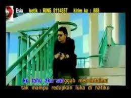 Chord Lagu Batak, Ku Tak Mampu - Judika Sihotang
