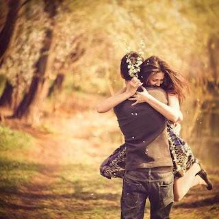 احلى الصور الرومانسيه