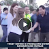 Watch: Trust rating ni President Duterte, nananatiling mataas