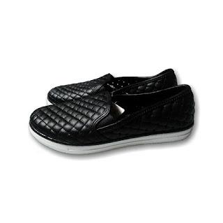 Sepatu yumeida, jual sepatu yumeida wanita, sepatu karet yumeida wanita