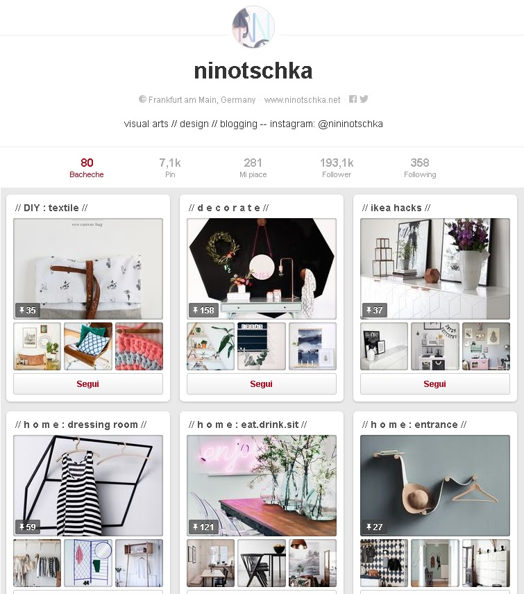 https://it.pinterest.com/nininotschka/ikea-hacks/