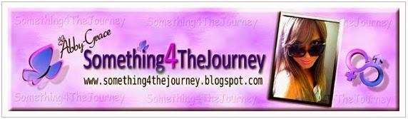 http://something4thejourney.blogspot.com/