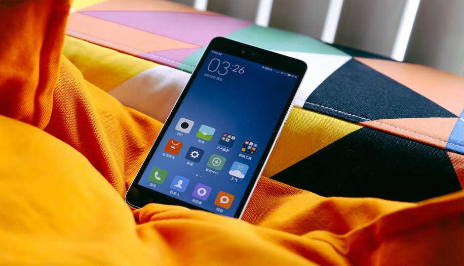 Tips Baterai Xiaomi Redmi Note 2 Tidak Boros Koran Gadget Berita