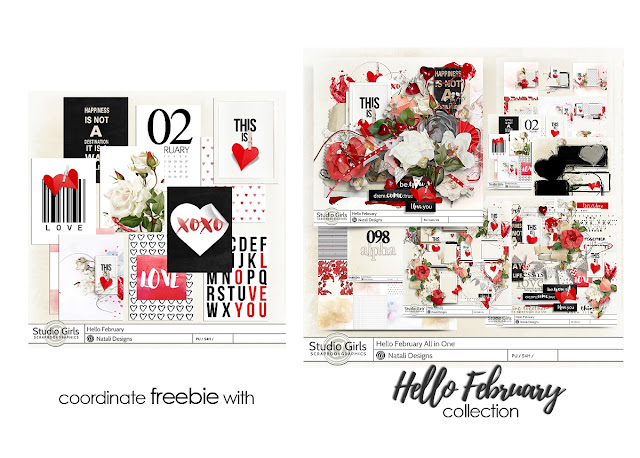 http://natalidesign.blogspot.cz/2016/02/hello-february-collection-and-freebie.html#more
