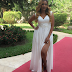 See Photos From Juliet Ibrahim's 30th Birthday Party