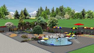 Desain taman kalimantan, tukang taman kalaimantan, http://tukangtamankalimsntanart.blogspot.co.id/