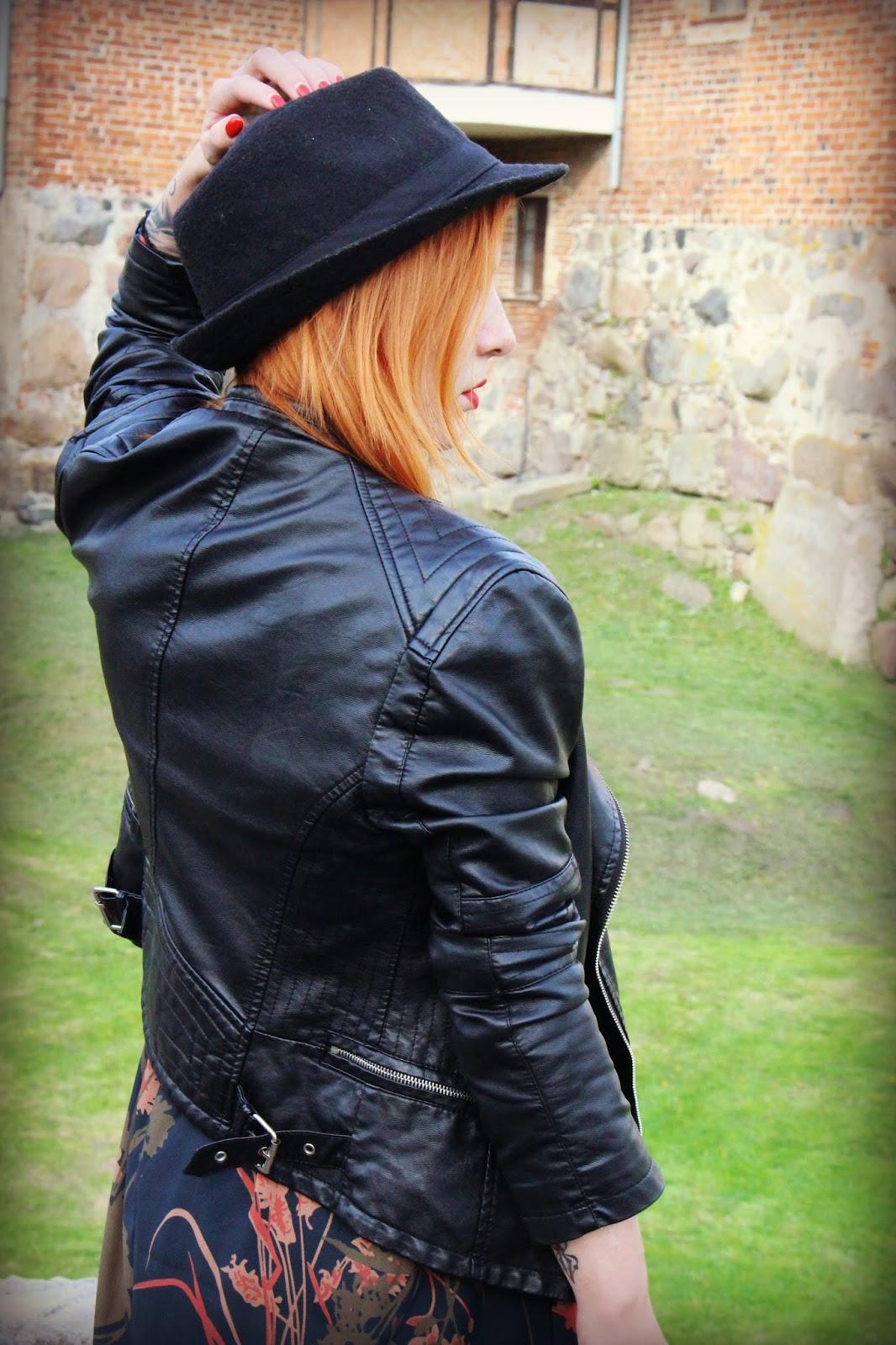 sztum moda blog pomorze