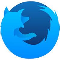 Firefox Developer edition Browser