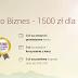 1500 zł premii do iKonta Biznes w Alior Bank!