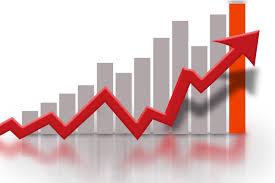Stock Tips, Market Update, Stock news, BSE Sensex, NSE Nifty, Stock market closing bell