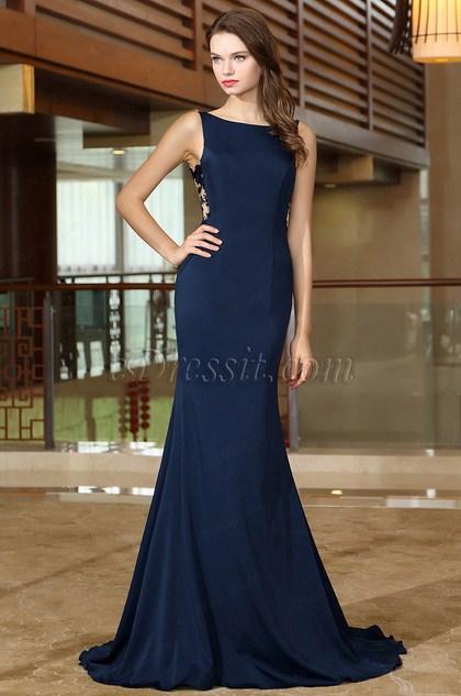 http://www.edressit.com/edressit-blue-mermaid-evening-dress-with-lace-appliques-02165805-_p4924.html