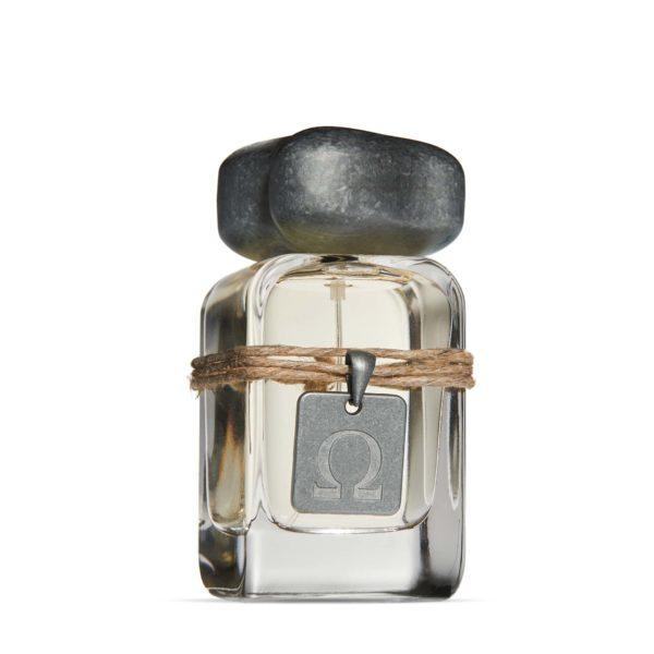 perfumy skórzane , perfumy z irysem, perfumy pudrowe, zapach niszowy