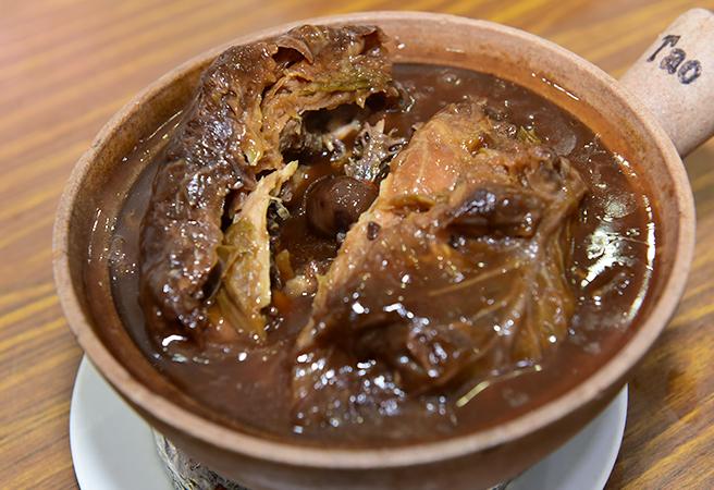 chui xiang