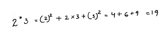 simplification 2