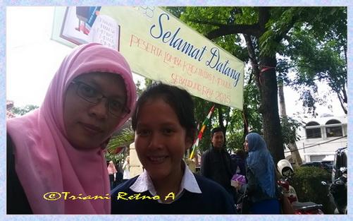 lomba bahasa Indonesia