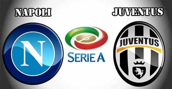 Napoli Juventus Live Stream