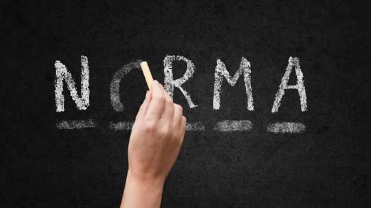 Pengertian Norma, Ciri, Fungsi, Contoh dan Tujuan Norma