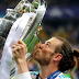 Liverpool's quest for glory ends in tears as Gareth Bale wondergoal breaks hearts