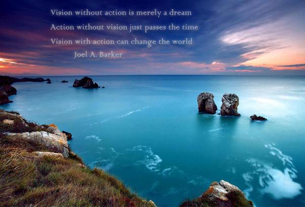 45-Vision-without-action-is-merely-a-dream.-Action-without-vision-just-passes-the-time.-Vision-with-action-can-change-the-world.jpg