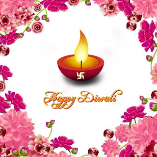 Free-download-Diwali-Cards-Happy-Diwali-eCards-Greeting-Cards-2018