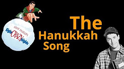 Hanukkah Best MP 3 Songs