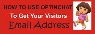 get free subscribers with optinchat