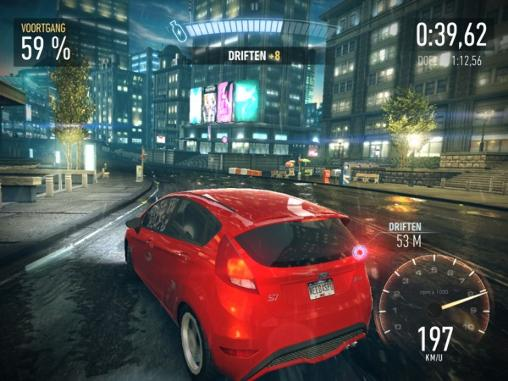 Need For Speed No Limits Free Apk Download