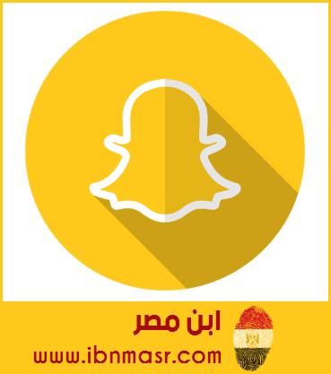 SnapChat 2019