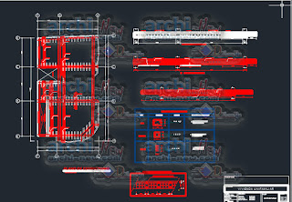 download-autocad-cad-dwg-file-housing-with-detail-project