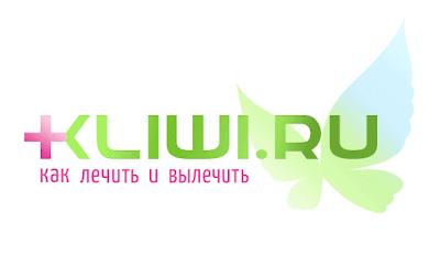 KLIWI.RU