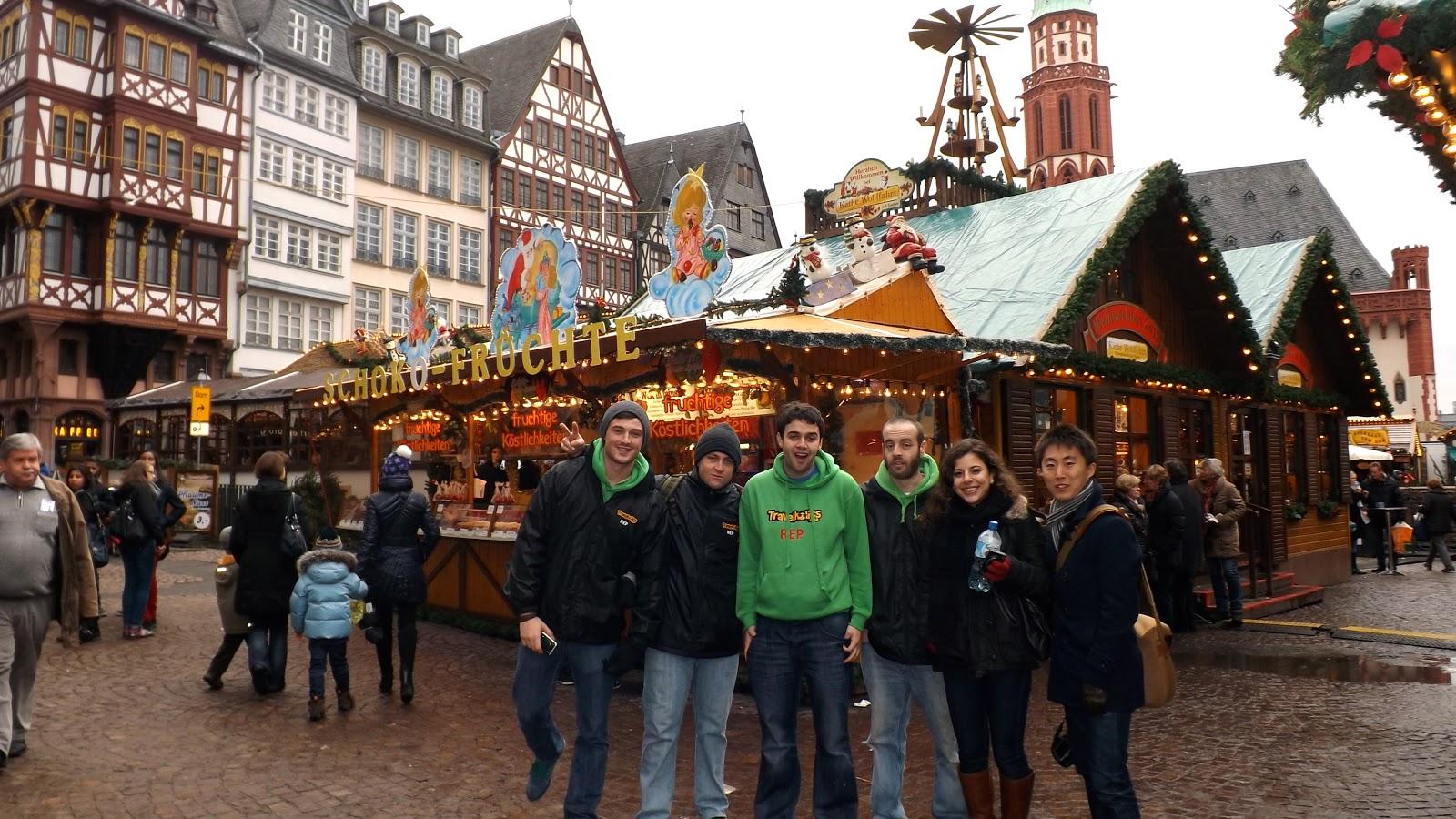 beer festival frankfurt