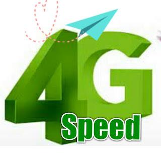 4G phones Nigeria
