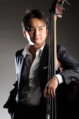 bass:西嶋徹