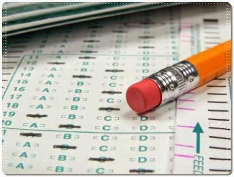 موعد بدأ وانتهاء اختبارات القدرات للألتحاق بالكليات التى يلزم القبول بها اداء اختبارات 2014