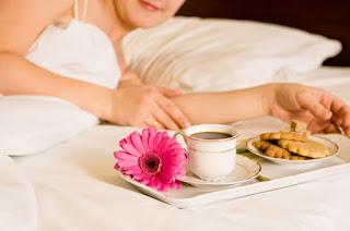 10 cosas para las mujeres día del amor